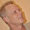 Robert Lewis, 54, г.Черновцы