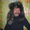 taras, 53, г.Lyulin