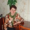 лариса, 53, Селідово