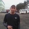 Серёга, 35, г.Березовский (Кемеровская обл.)