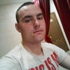 Никита Леонов, 19, г.Улан-Удэ