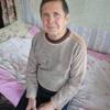 вова, 61, г.Киров