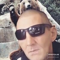 Михаил, 43 года, Близнецы, Тюмень