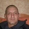 Валера, 39, г.Магадан