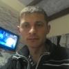 Аликсандр, 31, г.Киев