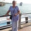 ирина, 51, г.Варшава