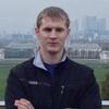 Dennis, 30, г.Лондон