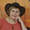 Valentina, 59, г.Бат-Ям