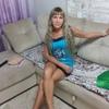 Танюшка, 34, г.Самара