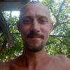 Igor, 37, Костянтинівка