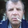 Владимир, 44, г.Экибастуз