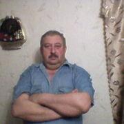 Алексей 55 лет (Рыбы) Меловое