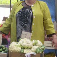 Елена, 49 лет, Рыбы, Новосибирск