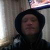 nikolay, 38, г.Заплюсье