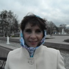 Антонина, 54, г.Ардатов