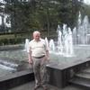 Александр  Жуков, 69, г.Баку