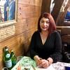 Janna, 54, Ussurijsk