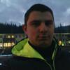 irakli, 26, г.Кутаиси