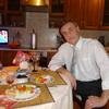 Виталий, 53, г.Санкт-Петербург
