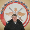 ЮРИЙ, 50, г.Минусинск