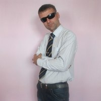 Расул, 31 год, Телец, Санкт-Петербург