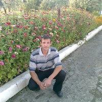 Геннадий, 43 года, Скорпион, Атбасар