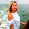 Людмила, 28, г.Могилев