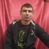 Игорь, 46, г.Луганск