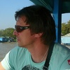 Алекс, 44, г.Дюссельдорф