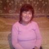Лидия, 70, г.Ростов-на-Дону