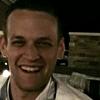 Stephen, 31, Grand Rapids