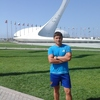 Dmitriy, 38, Zapolyarnyy