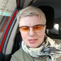 Ирина, 60 лет, Рак, Минск