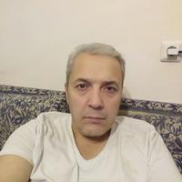 Наим, 46 лет, Телец, Тюмень