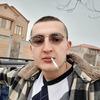 Gevor, 29, г.Ереван