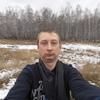 Андрей, 35, г.Петропавловск