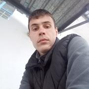 Иоан 28 Астана