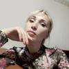 Diana, 35, г.Мариуполь