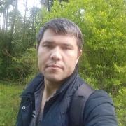 Ян 33 Москва
