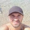 Серёга, 37, г.Нижневартовск