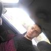Александр, 25, г.Нерюнгри