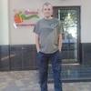 Олег, 57, г.Николаев