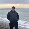 zahar, 46, Korenovsk