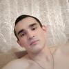 виктор, 24, г.Йошкар-Ола