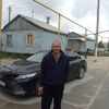 Игорь, 50, г.Новый Уренгой