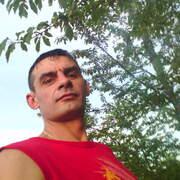 Andriy Yakimenko 40 лет (Весы) хочет познакомиться в Жироне