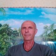 Владимир 57 Херсон