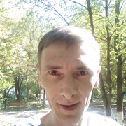 Александр 35 Нижнегорский