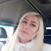Светлана 44 Краснодар