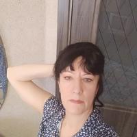 Зилия, 54 года, Лев, Набережные Челны